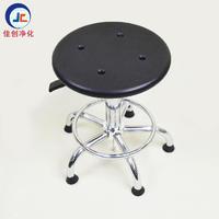 东莞佳创厂家批发防静电椅子 实验凳 JC-8601A