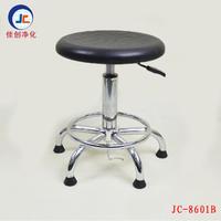 东莞圆凳供应商 批发实验室椅子