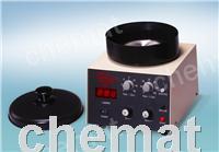 匀胶烤胶机 KW-4A,KW-4AH