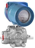 1151DP/HP/DR型差压/高静压/微差压变送器