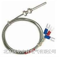 TC-K热电偶温度传感器