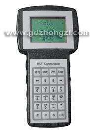 HART388智能中文手操器