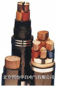聚氯乙烯绝缘和护套船用控制电缆