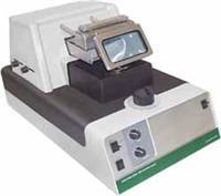 Vibratome 1000 Plus切片机 Vibratome 1000 Plus切片机