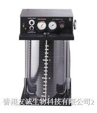 大动物呼吸机 DHV1000