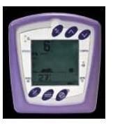 手持式二氧化碳监测仪  二氧化碳监测仪