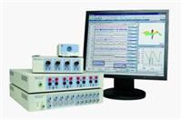 PowerLab数据采集分析系统 ML880