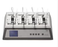DMT 620M离体微血管张力测定系统 620M