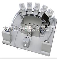 五洞箱体系统 5-hole box