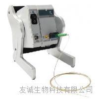 医用光纤压力测量系统 FISO-LS