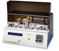 微电极拉制仪 Micropipette Puller P-97
