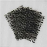 防静电网格袋 pvc网格袋