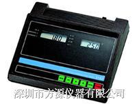 高精度台式电导率测试仪