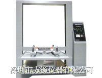 电子式压箱机