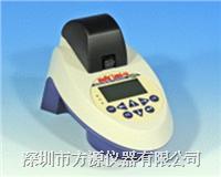 生物毒性检测仪