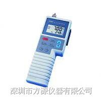 便携式酸度测试仪