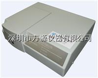 专业品质的专业色彩分析仪器CS-810透射液体分光测色仪