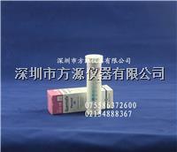 双氧水来料含量浓度检测过氧化氢试纸