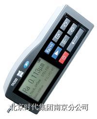 TR200(TIME3200)时代粗糙度仪 TR200(TIME3200)