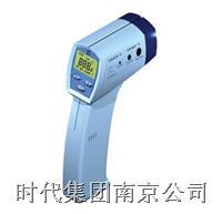 TI120红外线测温仪 TI120