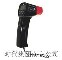 TI200红外线测温仪 TI200