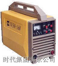 脉冲氩弧焊机 WSM-160(PNE10-160P)  WSM-160(PNE10-160P)