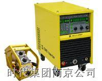 脉冲MAG/MIG气保焊机 NBM-500(A110-500P)
