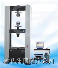 济南试金WDW-100E 微机控制电子式万能试验机