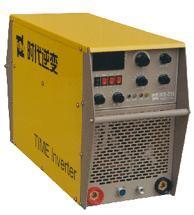 直流氩弧焊机 WS-315(PNE20-315)