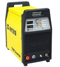 直流氩弧焊机 WS-400(PNE20-400