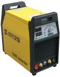 脉冲氩弧焊机 WSM-315(PNE22-315P)
