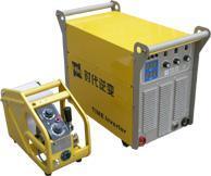 气体保护焊机  NB-350(A150-350)