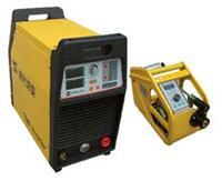 全数字半自动气体保护焊机  NB-400(A161-400)