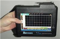 TUD700时代探伤仪 TUD700