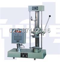 TLS-S(100-2000)II双数显全自动弹簧拉压试验机