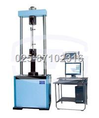 SXW-300微机控制电子式松弛试验机 SXW-300