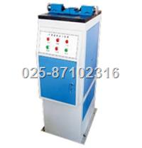 LY71-UV电动夏比冲击试样缺口拉床 LY71-UV