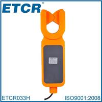ETCR033H高压钳型电流传感器 ETCR033H