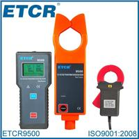 ETCR9500无线高压变比测量仪 ETCR9500