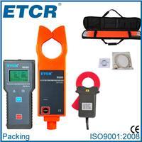 ETCR9500无线高压变比测量仪