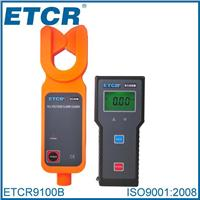 高压电流表 ETCR9100B