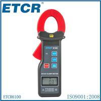 直流电流表 ETCR6100