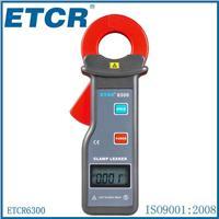 交流钳形测试仪 ETCR6300
