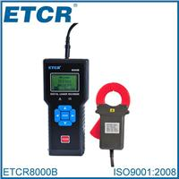 ETCR8000B ETCR8000B