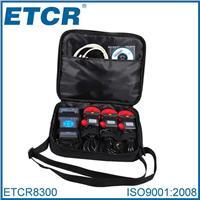 ETCR8300 ETCR8300