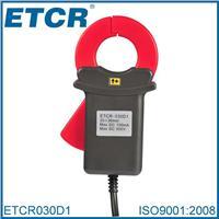 漏电流传感器 ETCR030D