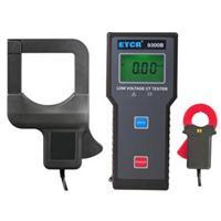 ETCR9300B互感器电流变比测试仪 ETCR9300B