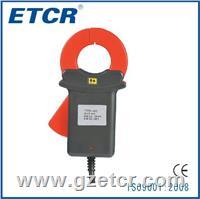 直流漏电流传感器 ETCR030D1