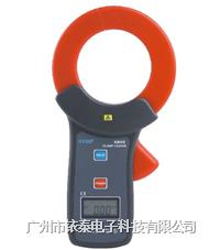 ETCR6800高精度钳形电流表 ETCR6800