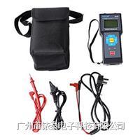 电流测量仪表-ETCR8600漏电保护器测试仪-ETCR8600生产厂商